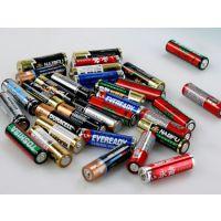 专业承运空运蓄电池到泰国,快递电池,电池组国际空运澳大利亚