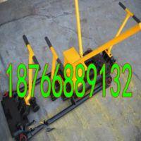 厂家直销YTF-400II双向液压轨缝调整器