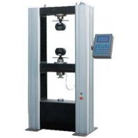液晶显示电子拉力试验机,上海电子拉力试验机,厂家拉力试验机