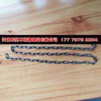 链条 不锈钢链条,不锈钢链条价格