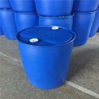 登封批发18公斤内涂塑桶|一次性吨桶价格|涂料储放|产品质量保证