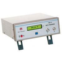 介电常数实验装置(介电常数测定仪)NJSL-PGM-II