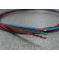 硅胶包铁丝、硅胶、东莞梅林硅橡胶制品