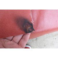 五环精诚特价三防布防火布玻璃纤维高温阻燃布电焊布玻