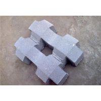 生产植草砖、硚口植草砖、瑞豪水泥制品