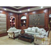 武汉环保家具定制|整体衣柜定制|定制家具质量可靠|武汉欧梦衣柜.