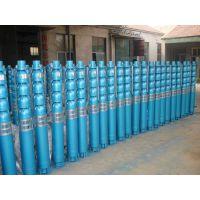 三联泵业(多图)|抚州潜水电泵200QJ20-108