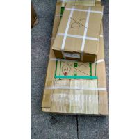 日本MEIKIKO 滚轮传送带 規格DSDC-P75-L1060