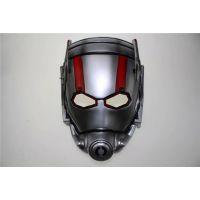 供应蚁人面具 漫威电影面具 复仇者联盟面具 正义联盟面具