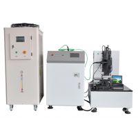 厦门激光焊接机-金属激光焊接机功率