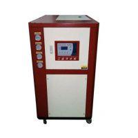 冷水机|冠兴机械科技(图)|冷水机哪个牌子好