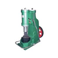 中小型空气锤生产厂家直销一批C41-65kg空气锤 支持混批 质量保证