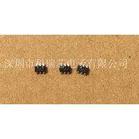 MPS同步整流IC -MP6906,MP6906GJ TSOT-23-6 现货
