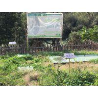 环源环保地埋式一体化污水处理设备DM-HY-60