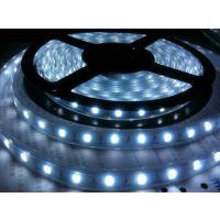 5630软灯条 60SMD LED灯条灯带 高亮灯条 白光 冷白 暖白