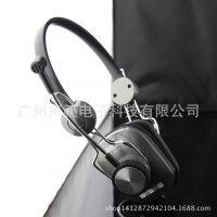硕美科 Salar/声籁A12  头戴式电脑 笔记本通用型耳机