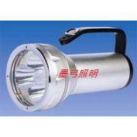 海洋王RJW7100-手提式防爆灯