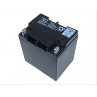 临汾松下蓄电池12V38AH现货代理商 免费安装