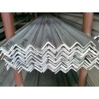 【企业采集】低合金角铁 Q345B角铁 热镀锌角铁 带材质单一支起售