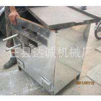 邢台烧饼炉 购买厂家烤炉随机配套小型和面机 价格低廉