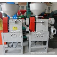 清远大米脱皮机,碾米机 碾米机 粮食加工设备 食品专用机械