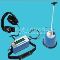 HL5000专业型数字听漏仪