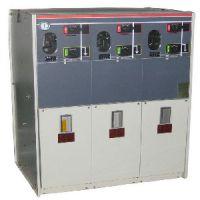 万商电力设备供应全省优惠的Sm16充气柜:专业的SMC充气柜