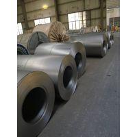 供应优质钢结构镀锌板、品种齐全、量大优惠