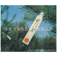 园林风景果树花草植物标签防水防晒耐腐蚀材料杜邦特卫强Tyvek