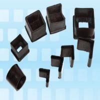 橡胶制品,橡胶加工定做,超大橡胶垫片,橡胶模压,橡胶件厂家