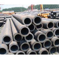 42cro大口径厚壁无缝钢管供应基地40cr无缝管价格