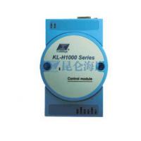 KL-H1000物联网网关控制模块