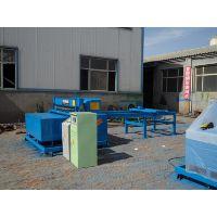 1.5米宽丝网排焊机煤矿支护网焊网机矿用支护网片排焊机