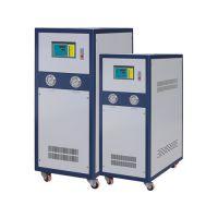 供应昆山小型低温冷水机.冷却设备