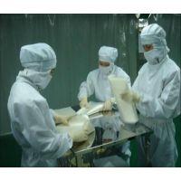 杭州地区珍珠纸厂家地址电话
