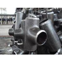 镀锌三通 玛钢管件 产地货源 消防配件 异径三通批发
