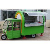 康泰餐车(图),好日子多功能餐车,秦皇岛多功能餐车