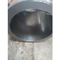 内孔300mm油缸管现货45号绗磨管厂