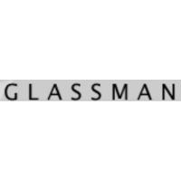 GLASSMAN直流稳压电源