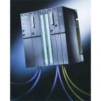 西门子S7-300模拟量输出模块