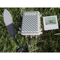 腾宇电子高精度智能叶面温度记录仪