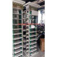 鼎通生产化脉1440芯光纤总配线架