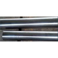 供应和信泰高精度钛棒TC4/TC4ELI/TC11/TA1/TA2钛及钛合金棒