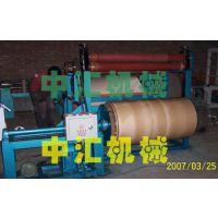 中汇纸管机械厂家生产大型自动卷纸机平卷纸管机