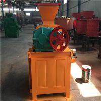热销360型型煤压球机全套设备 大型硅铁矿粉压球生产线 现货供应煤粉、焦粉压球机
