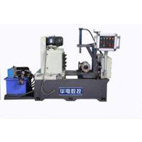 邢台华电数控钻床HD-ZG200钻孔攻丝机
