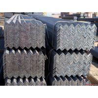 ST37.0碳素钢管德标保材质高品质碳钢管