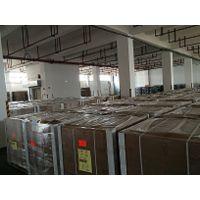 上海自贸区进口矿泉水天然饮用水报关清关贸易代理公司
