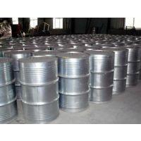 现货供应邻苯二甲酸二辛酯 环保型 增塑剂 高纯度 齐鲁石化 DOP
