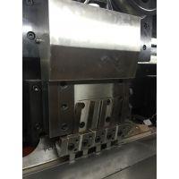 广州名牌刨槽机 普耐柯正品刨坑机 德国技术 中国名优机械 全液压刨坑机 数控刨槽机 开V型槽机械